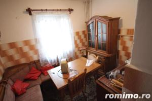 Apartament 3 camere zona Lipovei - imagine 10