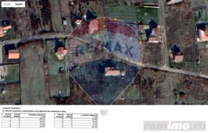 Teren Cartierul Iorga - Zona Exclusivista - imagine 1