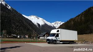 Iveco Daily 70C15,7 to - imagine 1