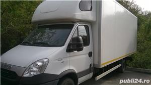 Iveco Daily 70C15,7 to - imagine 2
