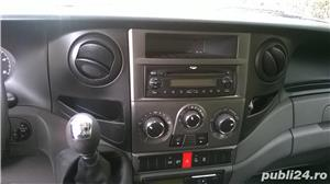 Iveco Daily 70C15,7 to - imagine 5