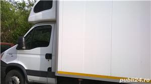 Iveco Daily 70C15,7 to - imagine 11