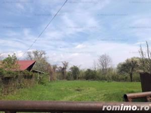 Campina -Mislea, zona pitoreasca - imagine 15