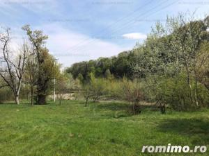 Campina -Mislea, zona pitoreasca - imagine 4