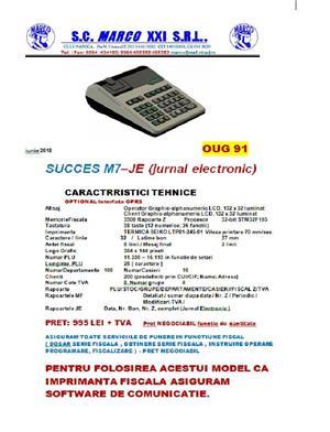 case de marcat ieftine pt comert si servicii - imagine 11