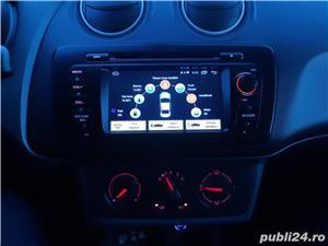Seat Ibiza--39.000 km REALI - imagine 7