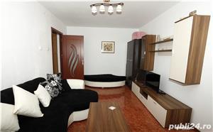 Apartament 2 camere de vanzare zona Dorobanti-perla decomandat etajul 1 - imagine 2