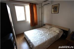 Apartament 2 camere de vanzare zona Dorobanti-perla decomandat etajul 1 - imagine 3