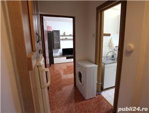 Apartament 2 camere de vanzare zona Dorobanti-perla decomandat etajul 1 - imagine 6