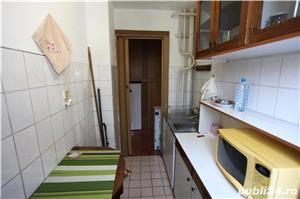 Apartament 2 camere de vanzare zona Dorobanti-perla decomandat etajul 1 - imagine 4