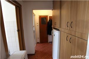 Apartament 2 camere de vanzare zona Dorobanti-perla decomandat etajul 1 - imagine 7