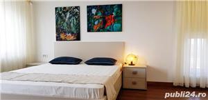 Vile 4 & 5 camere Otopeni City Gardens - imagine 7