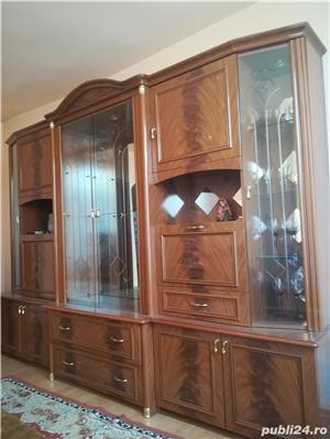 Vând mobilă sufragerie deosebită  - imagine 2