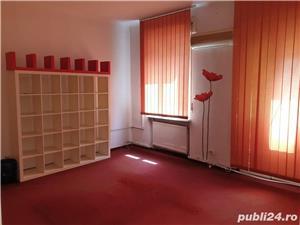 vand apartament 4 camere  - imagine 8