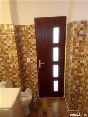 Apartament  de vânzare Sibiu cu 2 dormitoare și bucătărie cu living - imagine 6