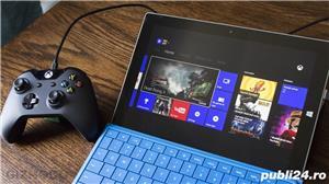 Instalez Windows 10 8 7 xp cu Licenta + Drivere + AntiVirus + Office + Garantie IEFTIN 0724.220.816 - imagine 2