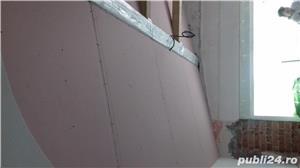 Construcții  - imagine 1