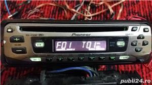CD Player Auto Pioneer  - imagine 1