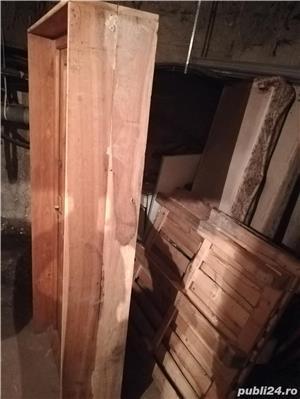 Ușa intrare - imagine 3