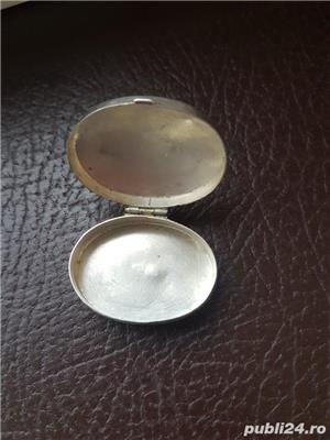 Cumpar argint in orice stare - imagine 6