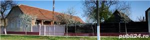 Casa Arad Vinga nr795 30mx80m - imagine 1