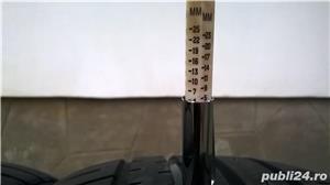 Anvelopa anvelopa cauciucuri de vara HANKOOK 195 50 15 profil 4mm - imagine 9