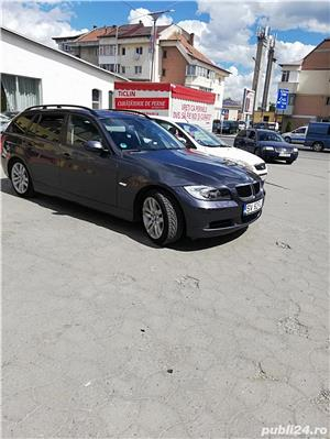 Schimb Bmw Seria 3 packet m - imagine 10
