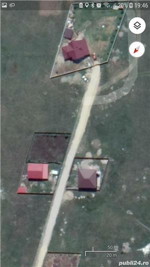 vand teren - imagine 4