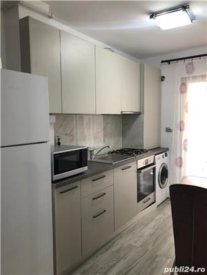 Închiriez apartament cu două camere  - imagine 7
