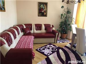 Vand apartament 4 camere  - imagine 1