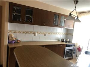 Vand apartament 4 camere  - imagine 4