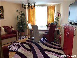 Vand apartament 4 camere  - imagine 2