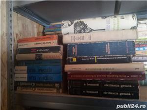 Vand carti literatura romana si universala - imagine 5