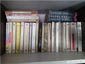 Vand carti literatura romana si universala - imagine 8