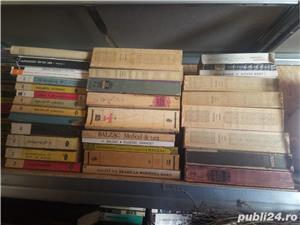 Vand carti literatura romana si universala - imagine 9