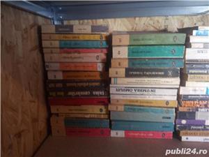 Vand carti literatura romana si universala - imagine 10