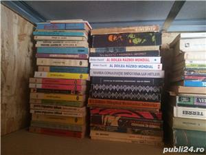 Vand carti literatura romana si universala - imagine 16