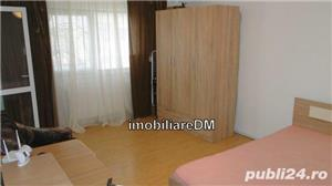 Inchiriere apartament 1 camera D, in Tatarasi, - imagine 3