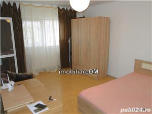Inchiriere apartament 1 camera D, in Tatarasi, - imagine 1