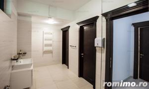 Proprietate in zona Autostrazii A1, Km 23, suprafata 2161mp, teren 7024mp - imagine 20