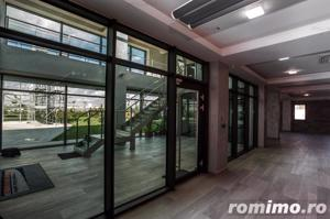 Proprietate in zona Autostrazii A1, Km 23, suprafata 2161mp, teren 7024mp - imagine 7