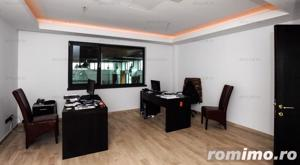 Proprietate in zona Autostrazii A1, Km 23, suprafata 2161mp, teren 7024mp - imagine 16