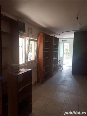 Inchiriere spatiu comercial zona C-tin Brancoveanu - imagine 2