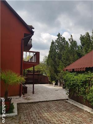 Casa Clisura Dunarii/ Potential Investitie - imagine 15