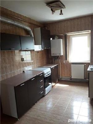 Centru Civic - Apartament 3 camere + boxa intabulata - imagine 1
