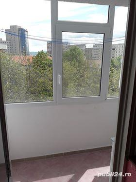 Centru Civic - Apartament 3 camere + boxa intabulata - imagine 15