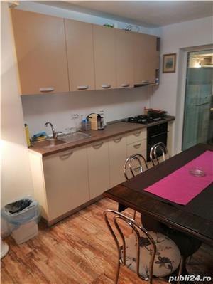 Apartament Regim Hotelier -  - imagine 16