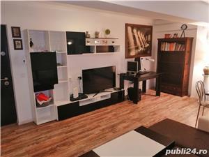 Apartament Regim Hotelier -  - imagine 5