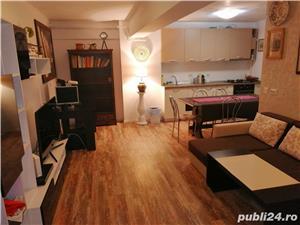 Apartament Regim Hotelier -  - imagine 18