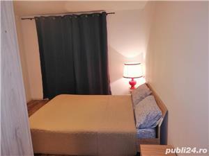 Apartament Regim Hotelier -  - imagine 4